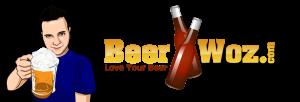 BeerWoz.com Logo